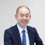 株式会社NOTCH代表花村さん
